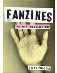 Fanzines - The DIY Revolution