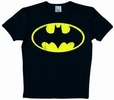 Batman Shirt - Logo - Logoshirt