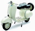 Vespa Miniatur Modell Piaggio 150 VL1T